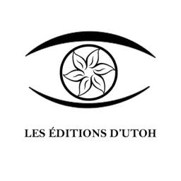 Portrait de Éditions d'Utoh