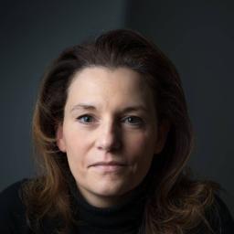Portrait de Larème Debbah