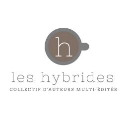Portrait de Les Hybrides