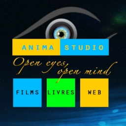 Portrait de Anima Studio Productions