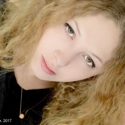 Portrait de Loli Artésia