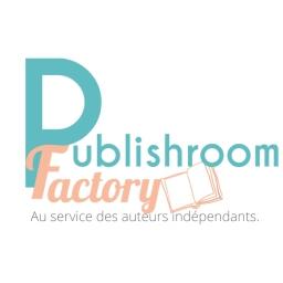 Portrait de Publishroom Factory