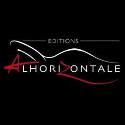 Portrait de Éditions A LHORIZONTALE