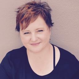 Portrait de Mirelle HDB