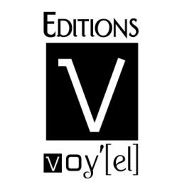 Portrait de Editions Voy'el
