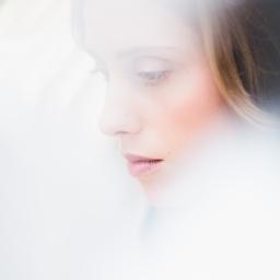 Portrait de Laura MULLER