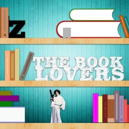 Portrait de The Book Lovers