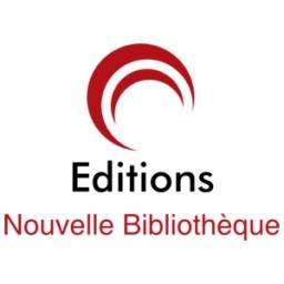 Portrait de Editions Nouvelle Bibliothèque