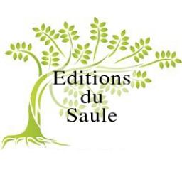 Portrait de Editions du Saule