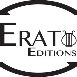 Portrait de Erato-Editions