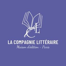 Portrait de La Compagnie Littéraire