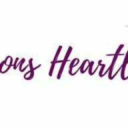 Portrait de Editions Heartless