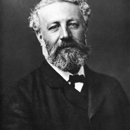 Portrait de JUSVEL René