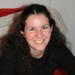 Portrait de Bloodwitch Luz Oscuria