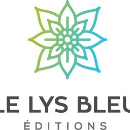 Portrait de Le Lys Bleu éditions