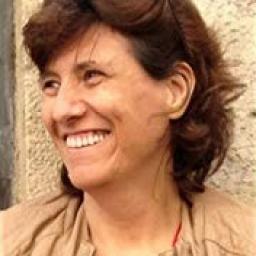 Portrait de Laur'El