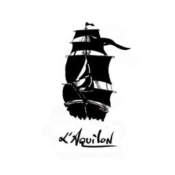 Portrait de L'Aquilon Editions