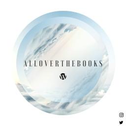 Portrait de Alloverthebooks