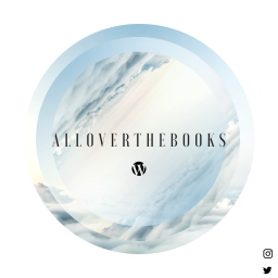 Portrait de Alloverthebooks