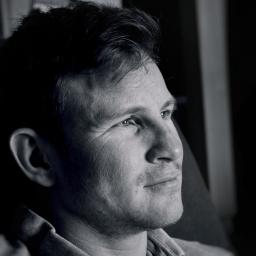 Portrait de RoyDucarme