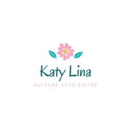 Portrait de Katy Lina