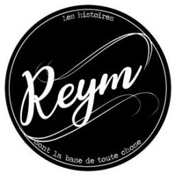 Portrait de Reym Yruho