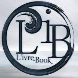 Portrait de L'ivre-Book