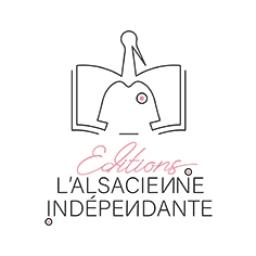 Portrait de Alsacienne Indépendante
