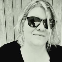 Portrait de Gabrielle Viszs