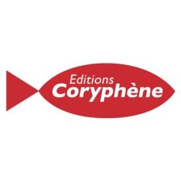 Portrait de Editions Coryphène