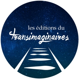 Portrait de Les éditions du Transimaginaires