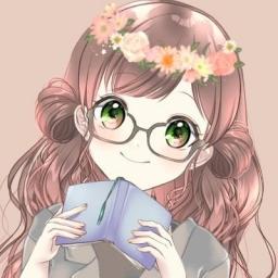 Portrait de AURORA