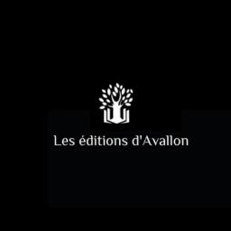 Portrait de Les éditions d'Avallon