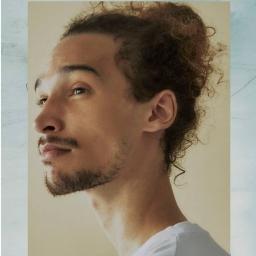Portrait de Axel WITZKE