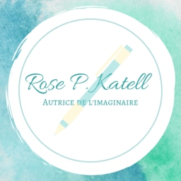 Portrait de Rose P. Katell
