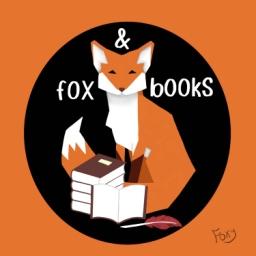Portrait de Foxy