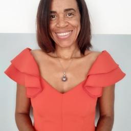 Portrait de Lieko Valérie