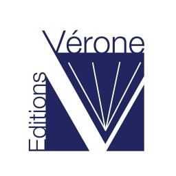 Portrait de Éditions Vérone