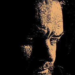 Portrait de Alexandre Lienard