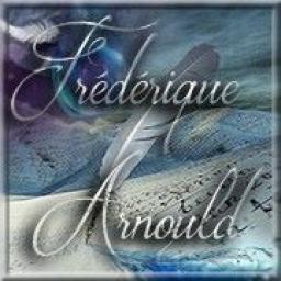 Portrait de Arnould Frédérique