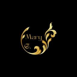 Portrait de Aldea Hill