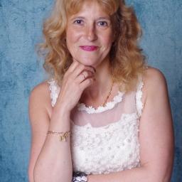Portrait de LAURENCE LABBE