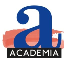 Portrait de Editions Academia - Sidonie Maissin