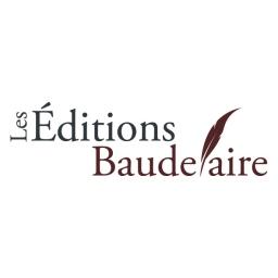 Portrait de Éditions Baudelaire