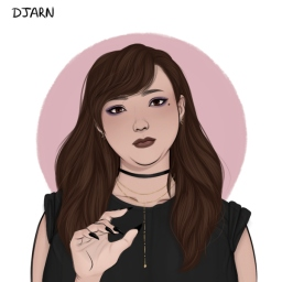 Portrait de Tynah Paijy