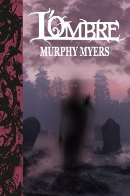 Couverture de L'ombre par Murphy Myers