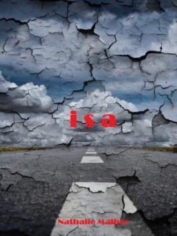Couverture de Isa par Nathalie Malbec