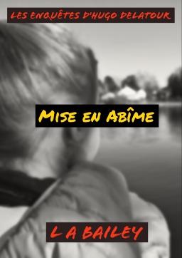 Mise en abîme Cover-2166