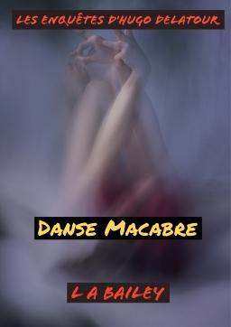 Danse Macabre  Cover-2695
