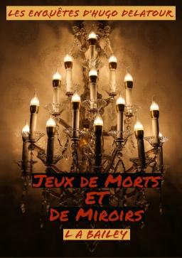 Jeux de morts et de miroirs  Cover-3347